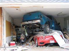Two Car Garage Organization - bloomberg news in depth reports on trucking safety issues
