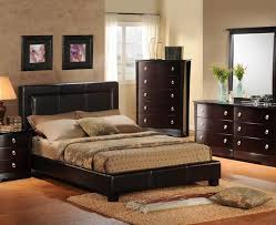 Furniture Design For Bedroom Wonderfull Design Bedroom Furniture Ideas Cherry Bedroom