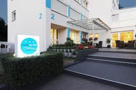 Jordan Bad Biberach Hotel Zur Riss Biberach An Der Riß Germany Booking Com
