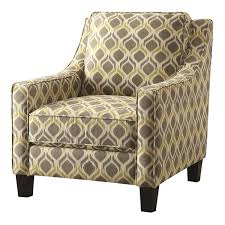 Recliner Accent Chair Accent Chairs
