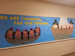460 best bulletin boards images on
