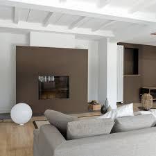 cuisine marron glacé stunning salon marron glace pictures amazing house design