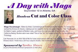 Make Up Classes In Atlanta Bonika Bash Home Facebook