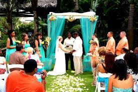 carnival cruise wedding packages emery destination weddings