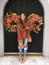 lots of thanksgiving ideas dress up buttercup fashion