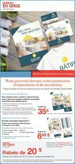 plastifier bureau en gros staples weekly flyer more happen jun 15 28