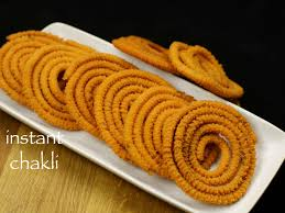 rice flour chakli recipe how instant chakli recipe instant chakkuli recipe instant murukku recipe