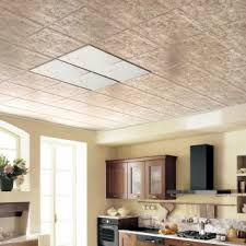 Kitchen Ceilings Designs Tag For Kitchen Ceiling Design Ceiling Designs For Homes Kitchen