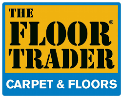 floor the floor trader on floor for trader of gautier 2 the floor