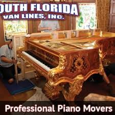 south florida lines 14 photos movers 1000 5th st miami
