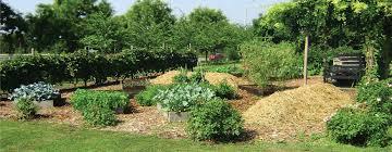 Botanical Garden Cincinnati Civic Garden Center Of Greater Cincinnati