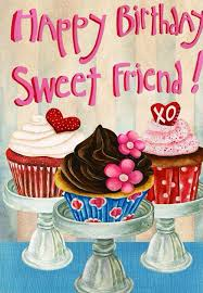 Frozen Birthday Meme - image result for happy birthday sweet friend illustrations