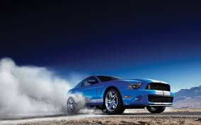 2012 ford mustang shelby gt500 ford shelby gt500 car wallpapers hd http whatstrendingonline