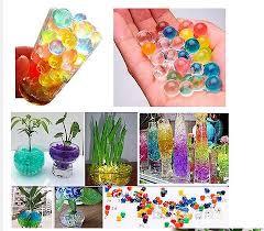 Decoration Vase Aliexpress Com Buy Mixed Colors Soilless Culture Flower