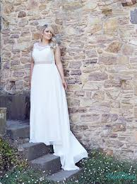 37 best plus size wedding dresses images on pinterest wedding