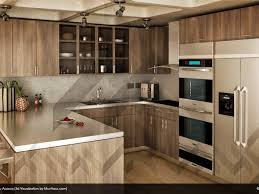 kitchen best kitchen color ideas with oak cabinets kitchen