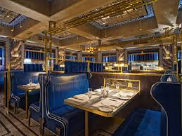 romantic restaurants in london valentine s day 2017 time out bob bob ricard