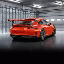 porsche 911 carrera gt3 rs porsche 911 gt3 rs 2016 cartype