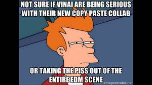 Meme Copy And Paste - let me hear that copy paste youtube