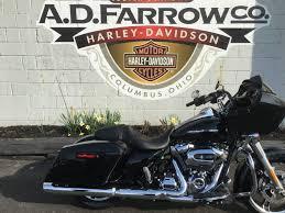 2017 harley davidson road glide special motorcycles sunbury ohio
