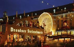 mifflinburg christkindl market