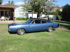 69 dodge charger price 1969 dodge charger ebay