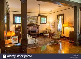 100 mukesh ambani home interior 28 american made dining room