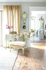 french cottage bedroom furniture bedroom french nice french bedroom ls 3 bedroom ideas french