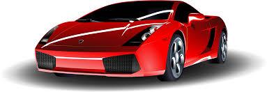 kid car ferrari clipart kid car pencil and in color ferrari clipart kid car