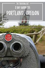 Oregon how to travel with a cat images 1009 best usa travel images travel tips freaking jpg