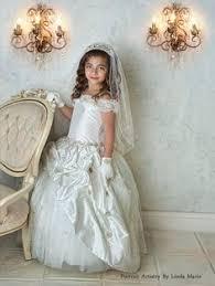 communion dresses nj s luxuries for baby child littlenikkis on