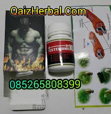 jual testeron xl obat herbal pembesar vitalitas pria kaskus