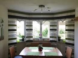 k che gardinen wohndesign marvellous kuche vorhange modern ideen maxresdefault