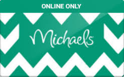 gift card sell online sell online only gift cards raise