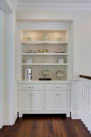 Fireplace With Built In Cabinets Wall Units Outstanding Cabinets For Built Ins Cabinets For Built