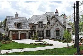 country european house plans house plan 85570 country european plan with 5831 sq ft 4