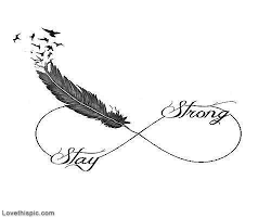 stay strong pictures photos and images for facebook