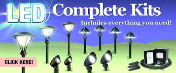 Malibu Landscape Lights Parts For Malibu Landscape Lights Image Led Low Voltage