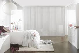 White Gloss Bedroom Furniture Bedroom Asian Bedroom Furniture Bedroom Wardrobe Beach Cottage
