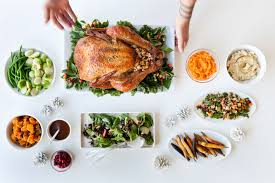 thanksgiving traditional food list how to stay completely gluten free at thanksgiving