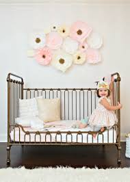 Decor Nursery Baby Nursery Décor Design Ideas Baby Gifts Gear Project Nursery