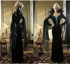 evil queen costume womens wicked queen costume
