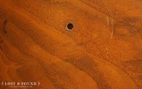 Fix Scratches In Wood Furniture by Fixing Scratches In Wood With Hemp Oil Lost U0026 Found