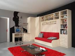Sofa For Teenage Room Best 25 Modern Teen Room Ideas On Pinterest Modern Teen