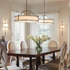 Dining Rooms With Chandeliers by Dinning Dining Room Lighting Dining Chandelier Kichler Landscape