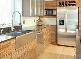 design kitchen cabinets online magnificent ideas kitchen design