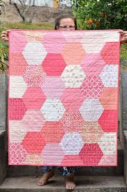 Duvet For Babies Best 25 Pink Quilts Ideas On Pinterest Shabby Chic Quilts