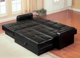Orange Sofa Bed by Ottoman Sofa Bed Nz Centerfieldbar Com