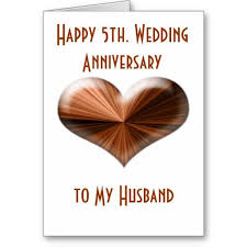 5th year wedding anniversary 20 best 5 year wedding anniversary gifts images on 3
