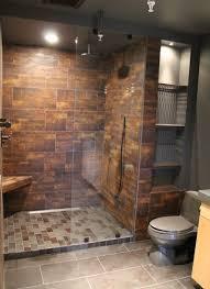modern showers design home design